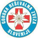 GRS Škofja Loka